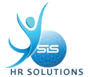 SIS HR Solutions